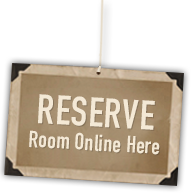 Reserve a Room Online